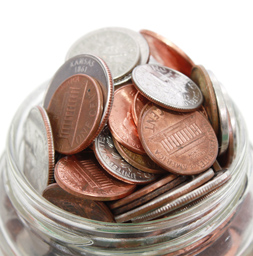 How to Save Money On Your Insurance Policy?