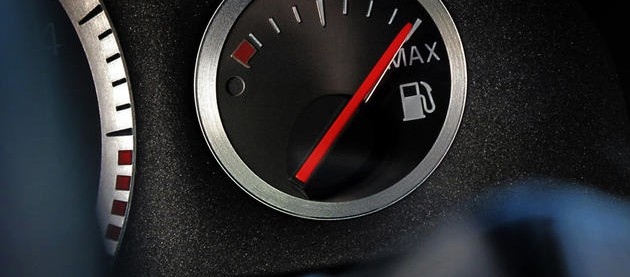 10 Fuel Saving Tricks You Should Know About