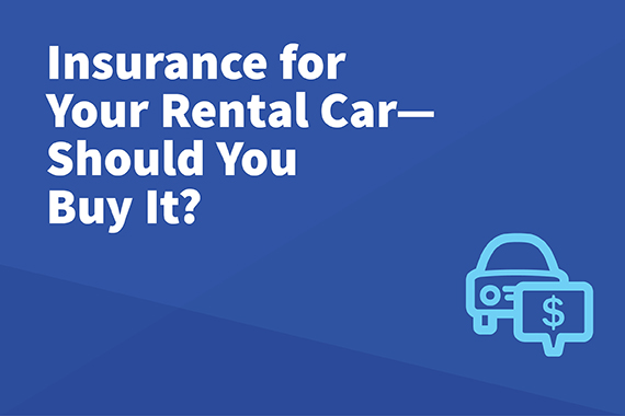 rental-car-insurance-coverage