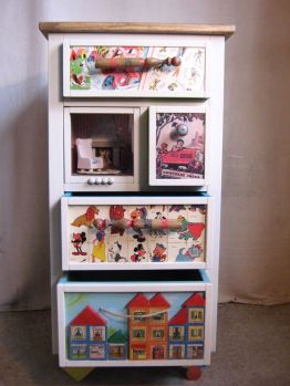 commode-anciens-jouets - 9