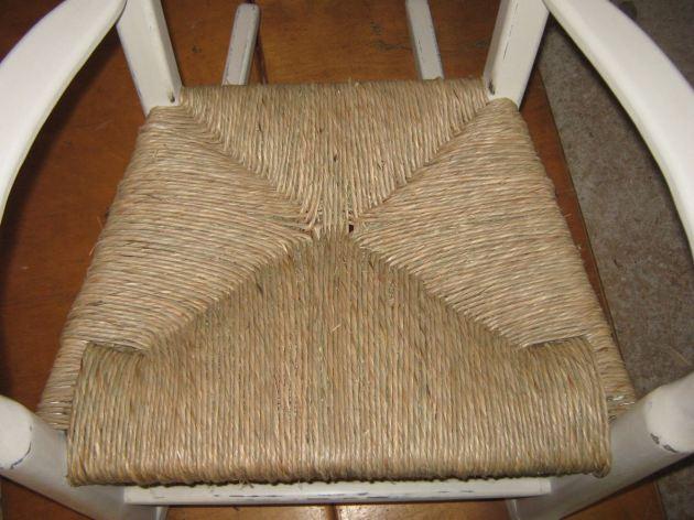 fauteuil-a-bascule - 3