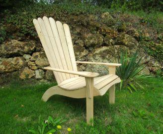 fauteuil-de-jardin - 3