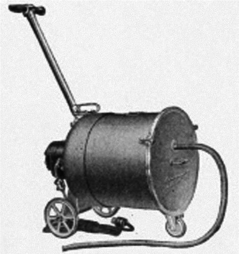 180-469x500