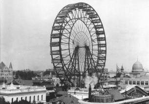 chicago-worlds-fair-1893-chicago-history-museum-01-2