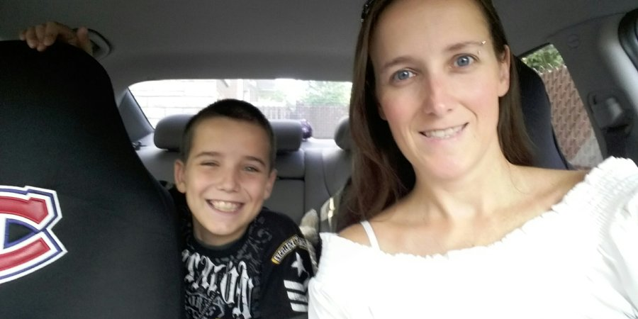 Résumé de notre voyage aux États-Unis - Roadtrip à Buffalo, Pittsburgh et Rochester
