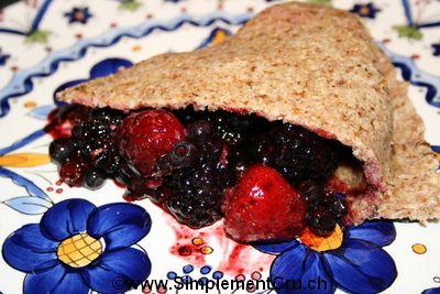 Berry-pie1