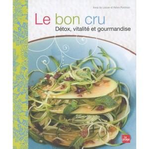 Le-Bon-Cru3-300x300