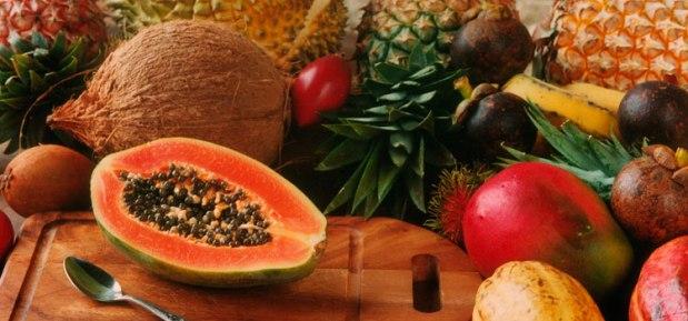 Orkos_FruitsPapaya
