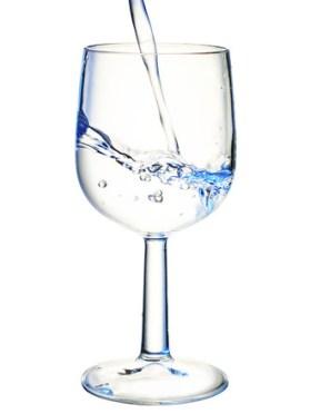 glass-4-1507942