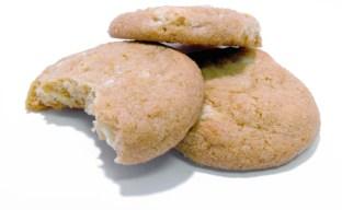 cookies-1-1559501-638x392