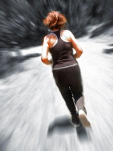 woman-jogging-blur-1429021-1279x1705
