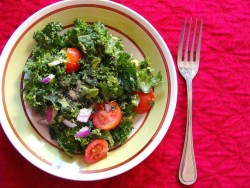 Kale-salad-Flickr-commercial-use