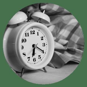 Mieux comprendre le sommeil