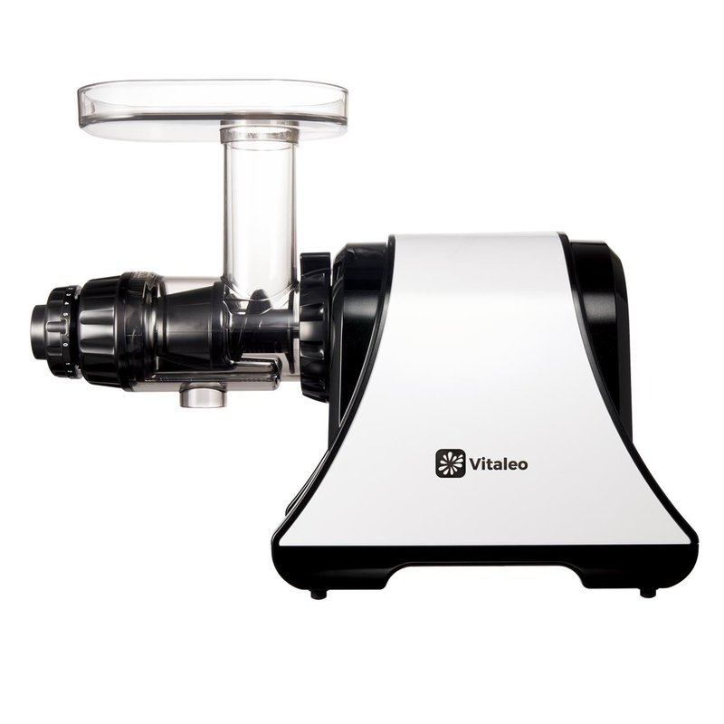 vitaleo-1200-lextracteur_5