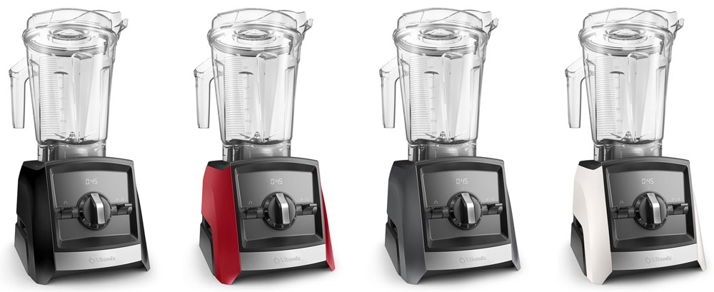 vitamix-ascentseries-a2300-lineup-medium