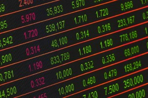 play stock market simple money man