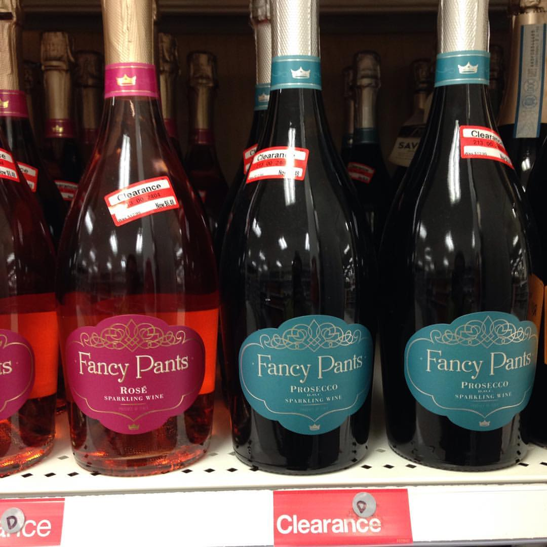 target wine photo