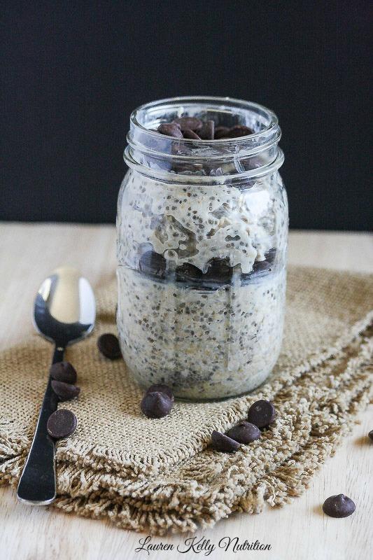 chocolate-cream-overnight-oats
