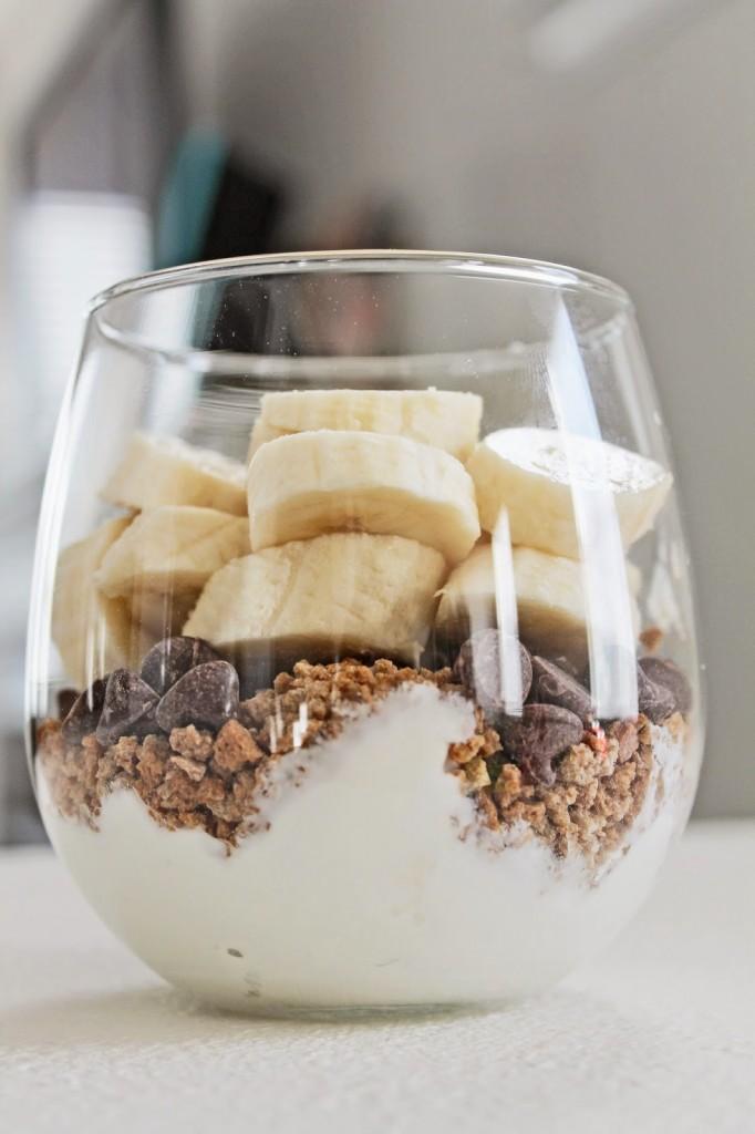 diet-foods-breakfast-d3-682x1024