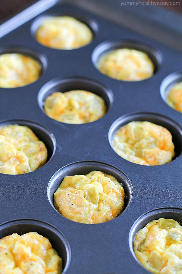mini-egg-cups-easy-breakfast-idea-1