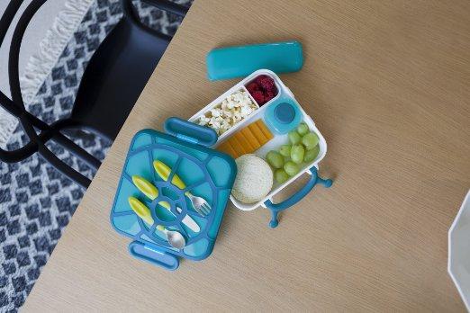Boon Bento Lunch Box
