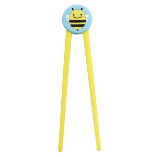 skiphop-zoo-little-kid-chopstick-bee_3