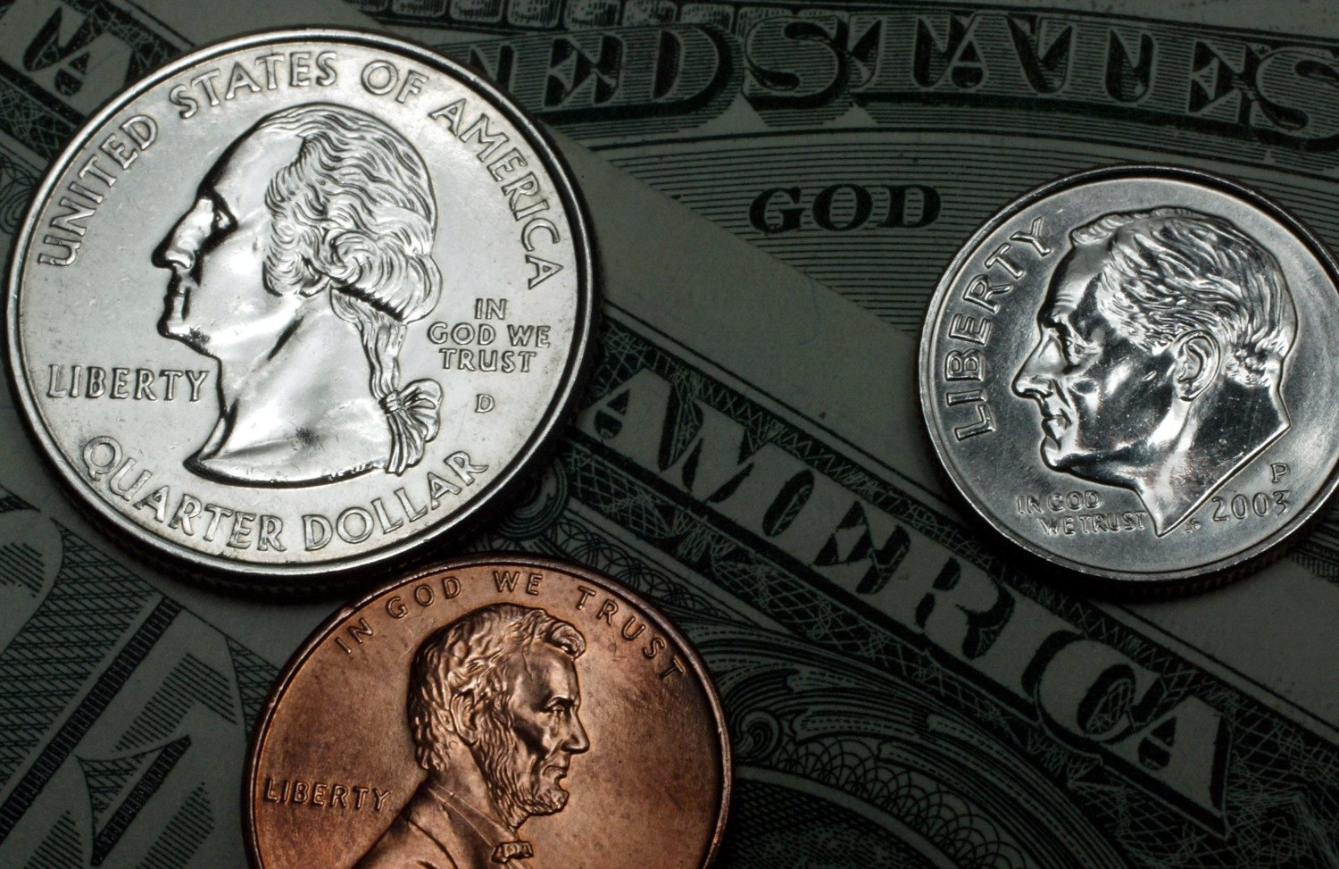 Rare Penny Is Worth Thousands Of Dollars