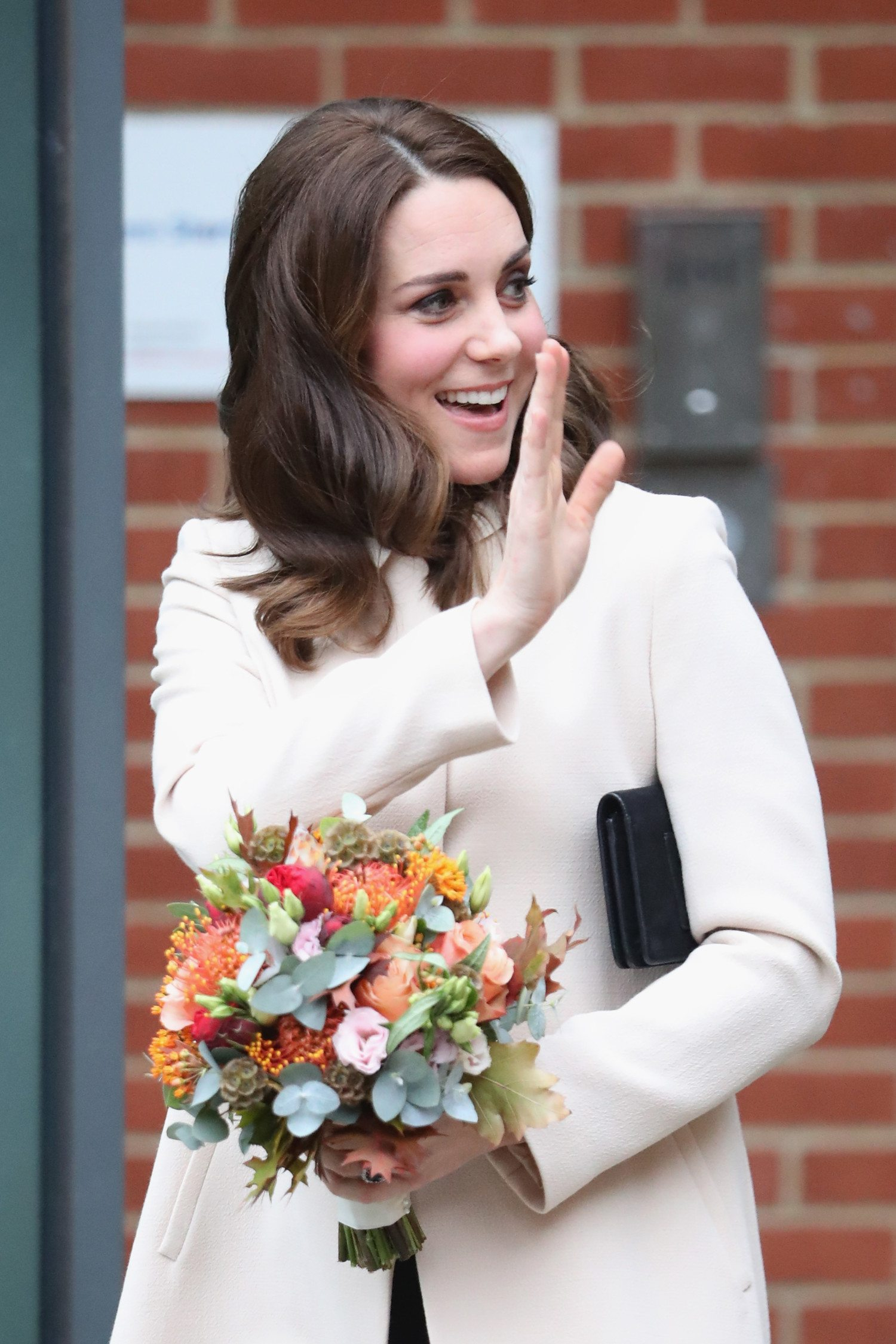 duchess of cambridge photo