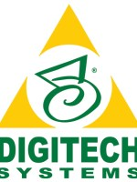 Digitech Papervision
