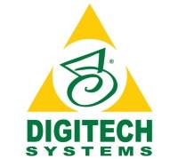 Digitech PaperVision OCR Data Capture