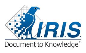 IRIS Document Server - SimpleOCR