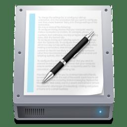 Digital Signature Document Management Workflow Software