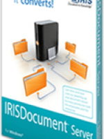 IRIS Document Server