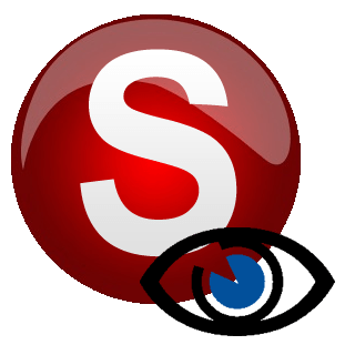 SimpleSearch Document Management Viewer