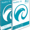 ReadIRIS16