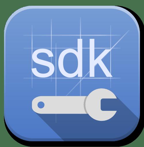 OCR SDK