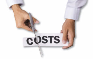 ocr automation to reduce business costs