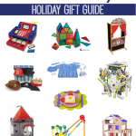 Pretend Play Gift Ideas