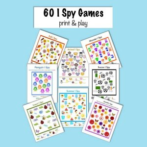 60-I-Spy-Games-to-print-and-play