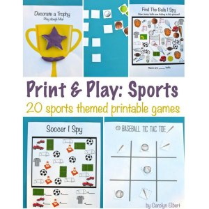 print-and-play-sports-take-1