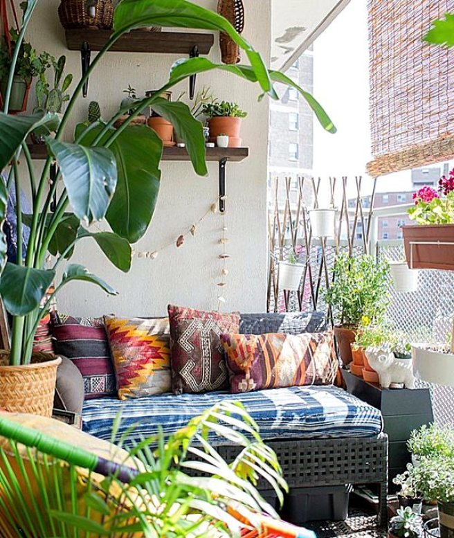 thestylefiles outdoorkilim
