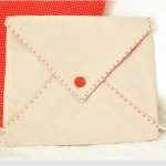 Valentine Envelope Tutorial