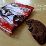 The Art of Homemaking—Week 4: My life is like a pack of cookies