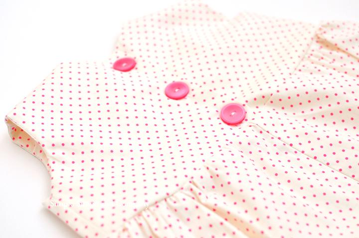 baby dress-bodice back_edited-1