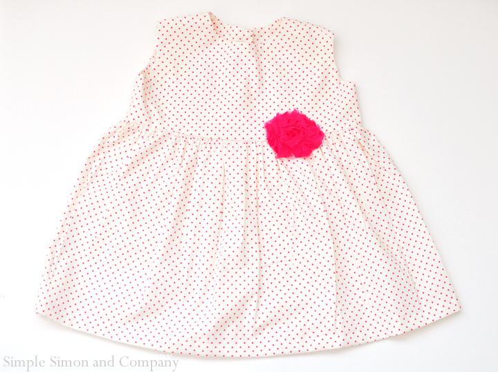baby dress-simplesimonandcompany_edited-1