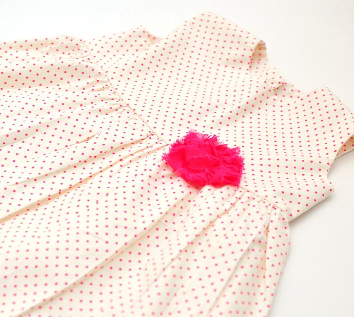 baby gifts--simplesimonandco_edited-1