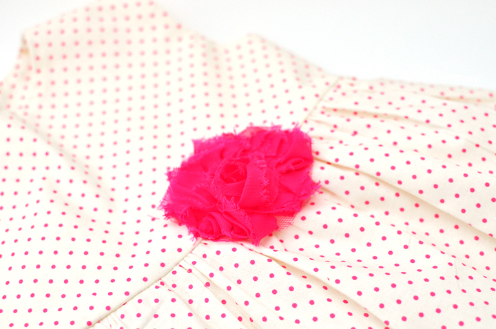bodice front--baby dress_edited-1
