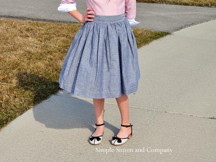 chambray spring skirt 1_edited-2
