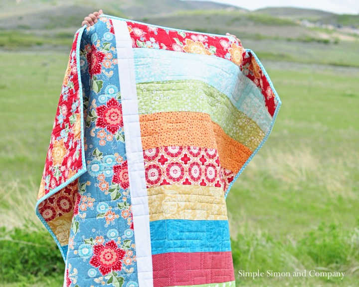quilt giveaway simplesimon and company