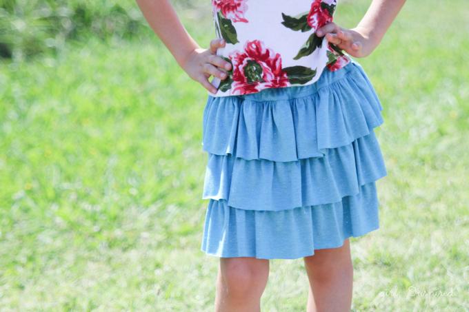 Tiered-Ruffle-Skirt-24